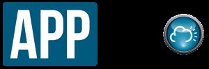Appearo - Hosting & hemsida